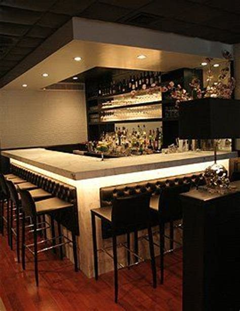 1000 ideas about sushi bar design on pinterest