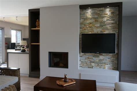 Superbe Decoration Maison De Maitre #1: projet-renovation-maison-cholet.jpg?itok=XL8VRppd