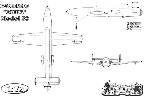kit plans listed by manufacturer model model luft 46 models ohka