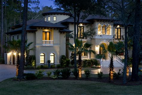 luxury house hilton head luxury homes inc oceanfront homes luxury