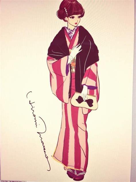 Buku Impor Kimono Hime Vol 13 Japanese Fashion Book Geta Tabi Fashio 26 best images about 和ドレス on search sts and kimonos