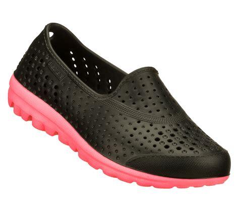 skechers water shoes style 86622