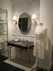 bathroom showroom miami 1000 images about waterworks showrooms on pinterest