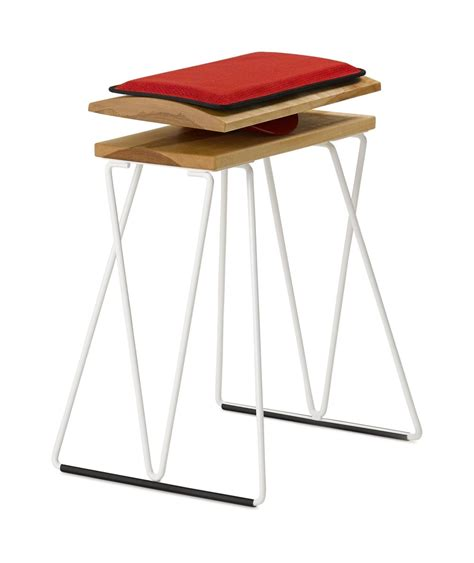 kore wobble chair canada wobble stool canada kore wobble chair canada by 100