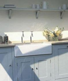 Parma Gray Kitchen by Azul Platino Granite Counter With Almost Our Same Cabinet