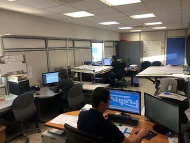 bureau d 騁ude froid industriel bureau d etude froid industriel 28 images froid