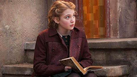the book thief pictures could geoffrey the book thief an