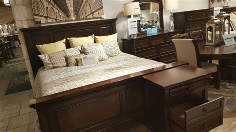 ashley homestore    reviews furniture stores     san antonio tx