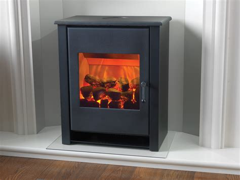 atom electric stove gas line fireplaces