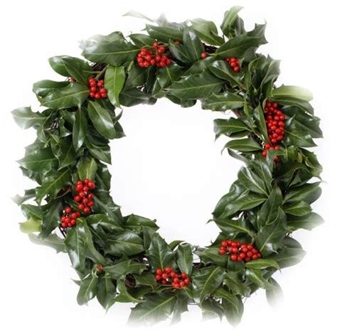 how to make wreaths 27 diy berry wreath ideas guide patterns