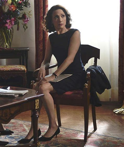 10 Sexiest For The Office From Bebe by Madam Photo De Bebe Neuwirth 184 Sur 229