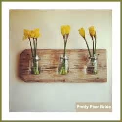 Pinterest Diy Home Decor by Gallery For Gt Home Decor Diy Pinterest