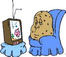couch potato synonym couch potatoes definition of couch potatoes by the free