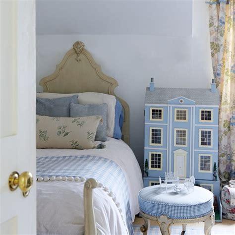 Blue Color Schemes For Bedrooms quot a vid 233 ki otthon quot gyerekszob 225 k k 233 kkel