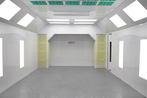 spray paint booth buying a paint booth is easy sort of paint booths