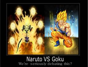 Naruto Vs Goku Meme - doctor who memes the geekout let