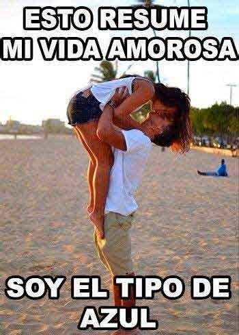 imagenes memes san valentin 191 soltero en san valent 237 n aqu 237 los memes