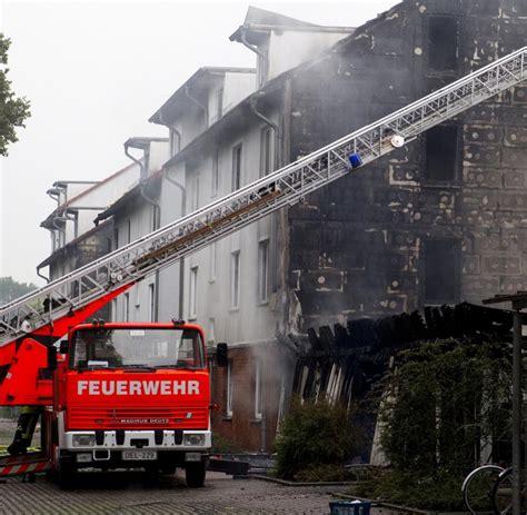 wohnungen in delmenhorst delmenhorst f 252 nf mehrfamilienh 228 user brennen gleichzeitig