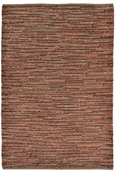 Synthetic Rugs by 1000 Ideas About Synthetic Rugs On Area Rugs