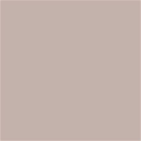 1000 images about paint inspiration on taupe paint colors paint colors and revere
