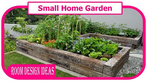 home garden design youtube small home garden front garden design ideas for small