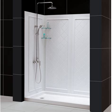 25 Inch Shower Door 25 Best Ideas About Sliding Shower Doors On Pinterest Shower Doors Modern Shower Doors And