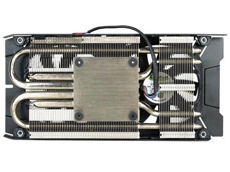 Nvidia Geforce Hurricane Gt960 Oc leadtek announces geforce gtx 760 4gb hurricane techpowerup
