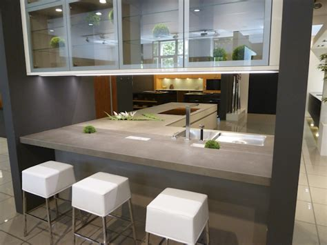 Neolith Countertop Reviews by Neolith Barro Color Sintered Porcelain Slab Granix Inc