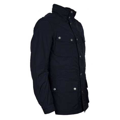hackett jacket sale hackett velospeed jacket gibbs menswear