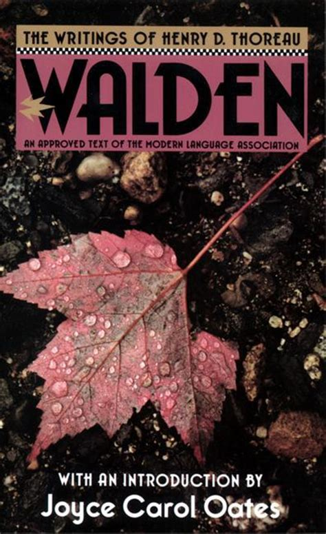 walden book pdf 96 quot henry david thoreau walden quot books found quot walden quot by