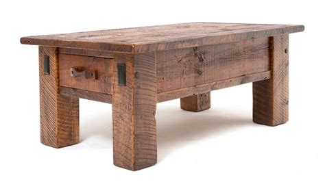 Timber Coffee Table by Rustic Coffee Table Barnwood Coffee Table Cabin Furniture