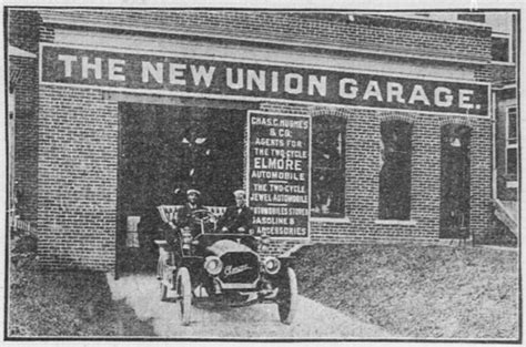 The Garage Capitol Hill by The Residential Plans For Capitol Hill S Historic New