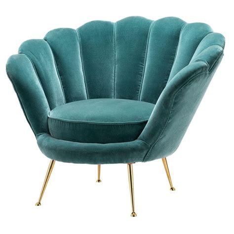 turquoise recliner chairs se pinterests topplista med de 25 b 228 sta id 233 erna om