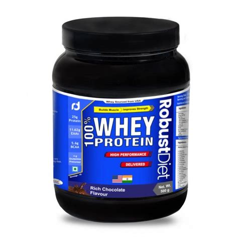 x protein price 25 best ideas about buy whey protein on