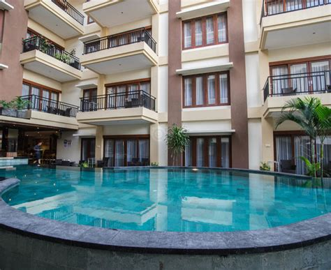 kuta townhouse apartments updated  prices apartment