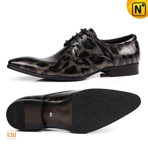 italian shoes for italian shoes for italian sandals