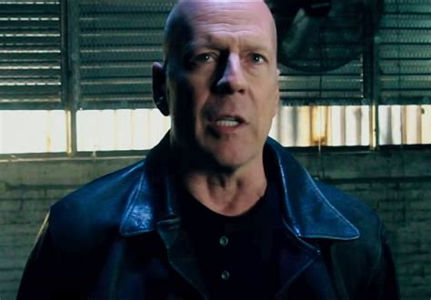 Bruce Willis Likes Them by Bruce Willis S 5 Lowest Budget Ranked