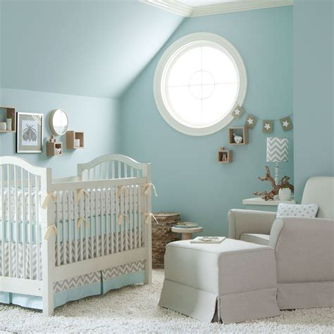 Baby Blue Crib Giveaway Crib Bedding Set From Carousel Designs