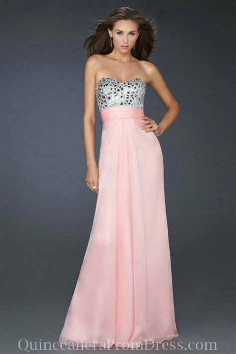 prom dresses by designer boutique prom dresses