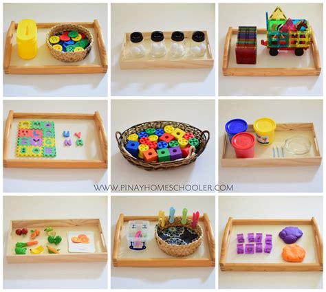 montessori math worksheets montessori on pinterest 396 best tot tray ideas images on pinterest fine motor