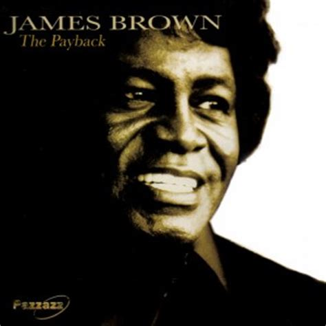 James Brown Meme - lil buck pays back james brown arts meme