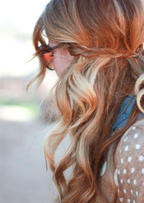 easy hairstyles app simple casual hairstyle app hairstylegalleries com