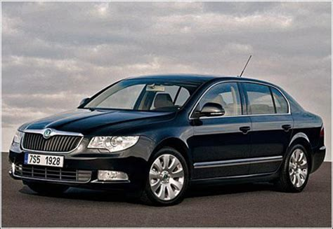 skoda car models with price skoda car models in india prices skoda cars india