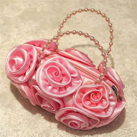 Gorgeous Anthropologie Time After Time Satchel Bag by Flower Princess Fashion Beautiful Bag Handbag Lovely