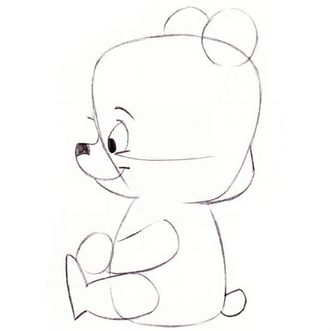 supercute animals and pets christopher hart s draw now animals christopher hart www imgkid
