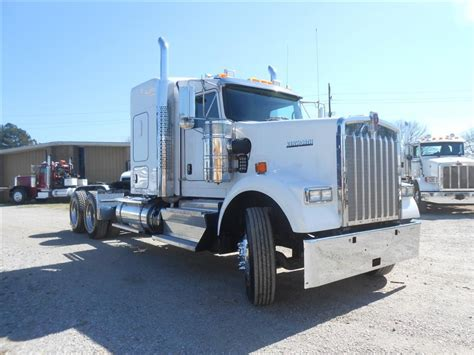 kenworth w900 2014 2014 kenworth w900 for sale 18416