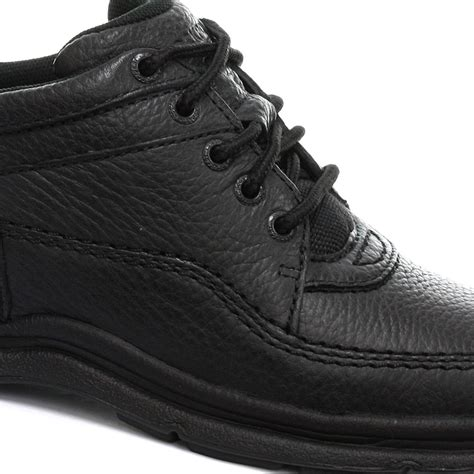 all black walking shoes new rockport world tour classic black womens walking shoes