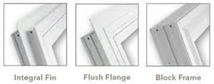 Milgard Patio Door Parts Pella Commercial Multi Family Fiberglass Installation