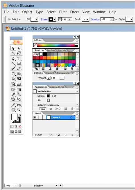 adobe illustrator cs2 free download full version for windows 7 adobe illustrator cs2 free download full version torrent