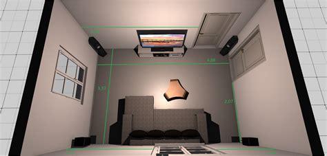 wohnzimmer eingerichtet wohnzimmer eingerichtet hifi forum de bildergalerie